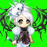 Moraya's avatar