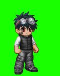 KING CJ's avatar