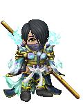 rockstarbass's avatar