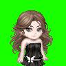 good-lookin2000's avatar