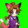Kagemaru Tsukiyo's avatar