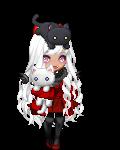 Illenial's avatar