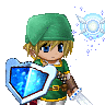 Your Hero Of Time Link's avatar