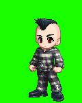 Joey_837450