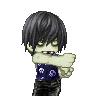 Dr Shocky's avatar