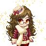 Enzara's avatar