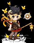 forbidden~alchemist