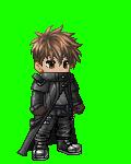 Mugen50's avatar