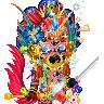 The Fainting Goat's avatar