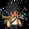 The Real Landon's avatar