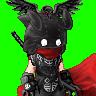deadpathfinder's avatar