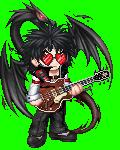 whatuneed57's avatar