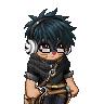 wolfy5th's avatar
