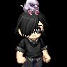 emo asian's avatar