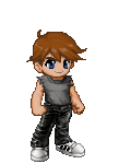 zipty rider's avatar