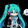RinRinForDinDin's avatar