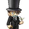 8lou's avatar