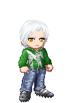mangnum's avatar