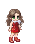 cheerleaderlellis's avatar