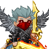 The_loving_warrior's avatar