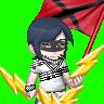 squid1221's avatar