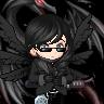 Kuroi Shinryu's avatar