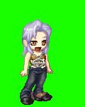 reassuring342107's avatar