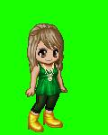 liighteyedshawty95's avatar