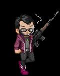 Mister Mistress's avatar