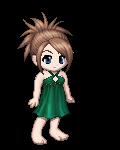MiissKiD's avatar