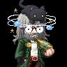 Casino Tuxedo's avatar