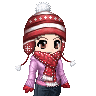 PandoraGirlJass's avatar