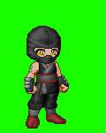 alvin600's avatar