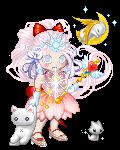 Sora Kitty