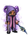 lil_jay246's avatar