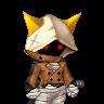 nicongo123's avatar