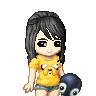 g-monkey5402's avatar