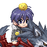 devil38's avatar