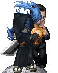 Buque's avatar