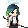 iiharuhi_sohma's avatar