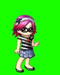 Graciex3's avatar
