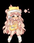 SilentJilly's avatar