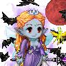 luv_venus_321's avatar