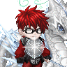 [-Sensei-]'s avatar