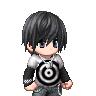 -ninja jin12-'s avatar