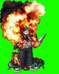 blue god 89's avatar