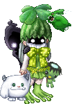 Mr_MeZ's avatar