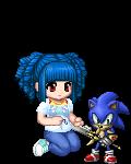 cammie69's avatar