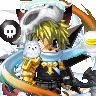 XxninjabreadxX's avatar
