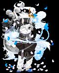 Chiwu's avatar
